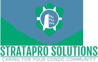 Stratapro Solutions Logo